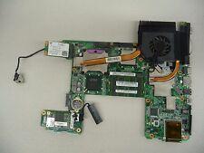 HP HDX X16T-1000 Motherboard Intel DAUT6GMB8A0 + CPU + 4GB + WiFi + FAN ...