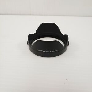 (I-27159) Olympus Lens Hood