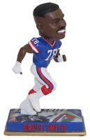 Bruce Smith Buffalo Bills NFL Legends Series Special Edition Bobblehead NFL