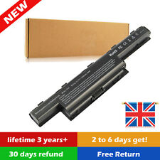 Battery AS10D31 For Acer Aspire 4741 4771 5560G 5733 5733Z 5741 5736Z 5741Z NEW