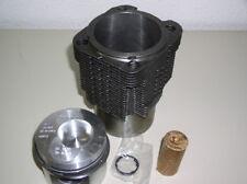 Kolben + Zylinder DEUTZ Motor F1L511 F2L511 F3L511 Traktor Schlepper,