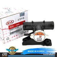 Ansaugkrümmerdichtung Joint Ansaugkrümmer FIAT 124 131 LANCIA DELTA 13026200