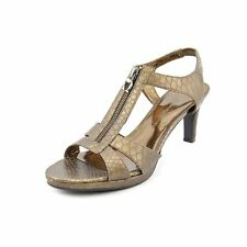 5380e11b0d4 Etienne Aigner Sandals and Flip Flops for Women for sale