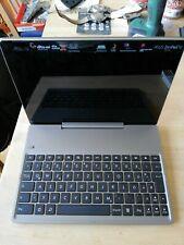 Asus zenpad 10 mit Tastatur. Voll funktionierend!  ohne Zubehör