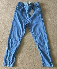 Boys Trousers 10years