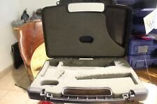 Sig Arms Gun Box (A2)