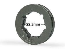 "Ringrad 3/8"" 7z para Stihl 064 ms640 MS 640 22,3mm rim Sprocket"