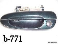 Mazda 626 V 5 (GF) Türgriff aussen vorne links