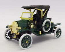 National Motor Museum 1/32 Scale SS-T5470 - 1909 Ford Model T Roadster