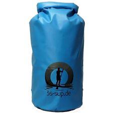 3s-sup Waterproof Bag wasserdichte Tasche blau
