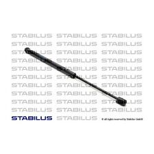 2 St. STABILUS Ressort, Valise -/Cargo // Lift-O-MAT ® Arrière Pour