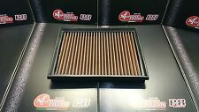 Sprint Super Competition Performance Air Filter, Monster 695 S2R S4 S4R PM10S