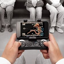 Japan Smacon Bluetooth Wireless Android Smart Phone Portable Game Controller