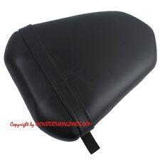 SELLINO POSTERIORE PER YAMAHA YZF R1 07 08 SELLA NUOVA CODONE CARENA NEW SEAT