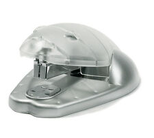 Koziol GONZALES Stapler - CLEAR - FUN FROGGY STAPLER. FUNtionalize the Office!
