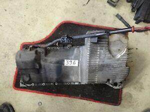 BMW E46 E36 328 323 M3 Z3 Ölwanne 1748754 M52 S52 L396