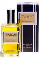 jlim410: The Perfumer's Workshop Ltd. Tea Rose Women, 120ml EDT cod/paypal