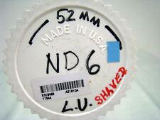 Tiffen Round Glass Filter 52mm ND0.6 Neutral Density ND6