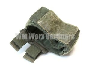 Eagle Allied Industries RLCS Ranger Green MOLLE Slung Weapons Rifle Catch RBSS