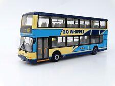 Corgi OOC OM42516 East Lancs Vyking Go Whippet (Corgi Platinum Dealer Special)