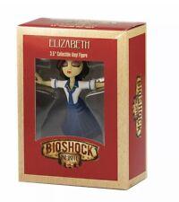 "Loot Crate Gaming Exclusive Bioshock Infinite Elizabeth 3.5"" Vinyl Figure"