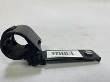 Sony CBK55BK extended microphone mount for Sony PMW F55