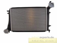 Ladeluftkühler AUDI A3 (8P1) 1.9 TDI