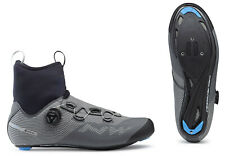 NorthWave Celcius R Arctic GTX - Road Winter Boots - Anth / Reflective