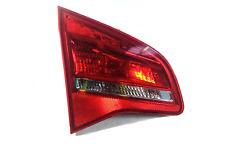 Genuine Vauxhall Meriva B (Up to 2013) Passenger Rear Tailgate Lamp 13307491