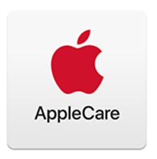 X AppleCare protection plan pour iPod Model Mc261f/a Scellé