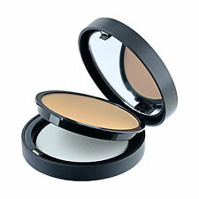 bareMinerals barePRO Performance Wear Powder Foundation 10g Makeup Face Color 11