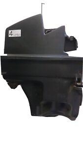 Mazda 3 Air Box LF50 Air Intake Filter Housing Sp23 BK 04 05 06 07