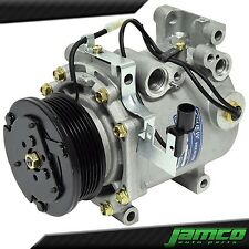 New AC Compressor A/C for 04-10 Mitsubishi Galant 07-10 Eclipse 2.4L AKC200A560B