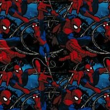 "Dipping Hydrographics Film Water Transfer Printing 19X797"" Spider Man WHOLESALE"