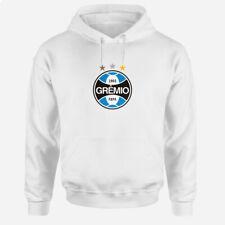 Gremio football club Hoodie, Club de fútbol Gremio Sudadera