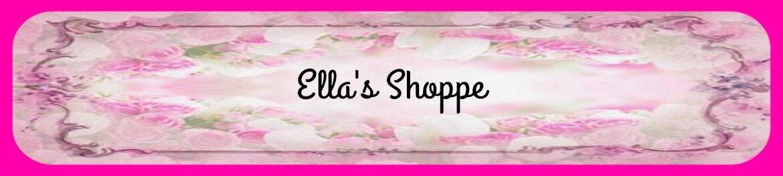 Ella's Shoppe