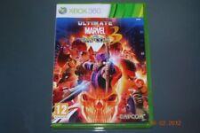 Jeux vidéo pour action et aventure et microsoft xbox 360 capcom