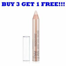 Rimmel Eye pencil Brow This Way Highlighting Pencil 1.41g Shimmer 002