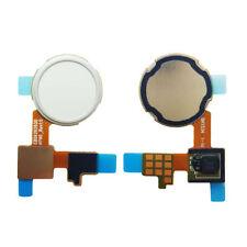 Componenti parti di ricambio bianchi per cellulari LG