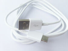 Original OEM Samsung Galaxy Tab Pro S SM-W700 Fast Charge Type C USB Date Cable
