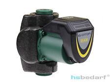 Umwälzpumpe Heizungspumpe Pumpe DAB Evotron 40/180  Heizungs-u. Klimaanlage