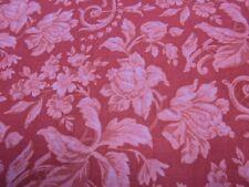 FRENCH BISTRO Michelle Blackburn HENRY GLASS Fabric - 3 Yard lot!!