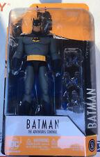 Batman The Adventures Continue Batman Btas Dc Collectibles - New In Stocks