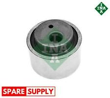 TENSIONER PULLEY, TIMING BELT FOR CITROËN FIAT LANCIA INA 531 0047 10