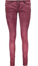 Garcia Garcia VenteEbay En Jeans Garcia VenteEbay En Jeans Jeans En dWeQrBoCxE