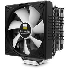 THERMALRIGHT TRUE Spirit 120M Rev.A BW CPU Cooler