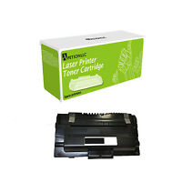 New Compatible 109R00747 Black Toner Cartridge For Xerox Phaser 3150