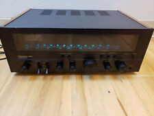 New ListingQuadraflex Reference 240R Stereo Receiver (Pacific Stereo)