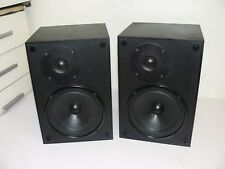 Arcus TS 80  Lautsprecher