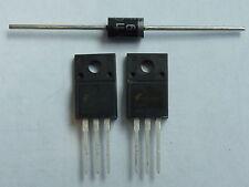 2x 9N50 plus 31GF6 Diode usato in samsung BN44-00264C BN44-00264B BN44-00264A